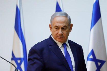 Netanyahu prefiere esperar a los resultados oficiales antes de reclamar la victoria tras las elecciones en Israel