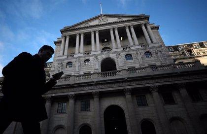 El nombramiento del jefe del Banco de Inglaterra se pospone hasta después de las próximas elecciones