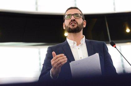 """PSOE ve necesario """"dar la palabra"""" a electores ante la """"imposibilidad"""" de que los partidos """"entiendan su papel"""""""