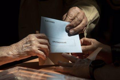 El Gobierno tendrá que aprobar una ampliación de crédito para pagar las nuevas elecciones, casi 140 millones