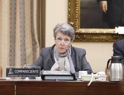 RTVE ofrece un debate a cinco el 4 de noviembre y 3 'cara a cara': Sánchez-Casado, Casado-Rivera y Sánchez-Iglesias
