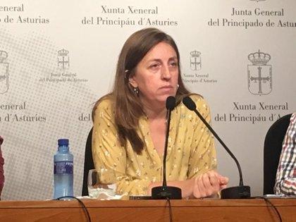 """Gil (Podemos) acusa a Sánchez de primar """"cálculos electoralistas"""" al interés de país"""
