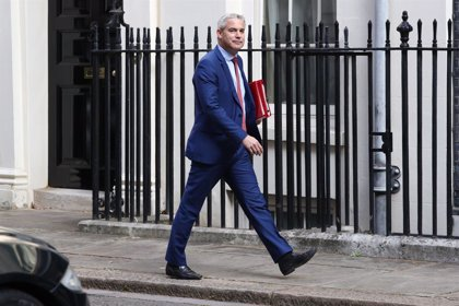 Brexit.- El ministro británico para el Brexit se reúne este jueves con Borrell