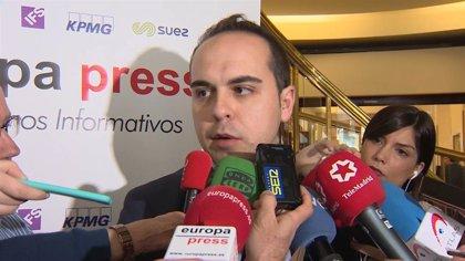 Más Madrid apoyará a los inquilinos de la EMVS que irán a Fiscalía y estudiará acciones civiles y penales