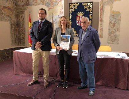 Covarrubias acogerá los actos del Día del Turismo de CyL