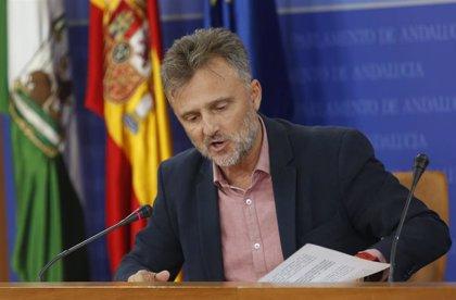 """PSOE-A augura que las nuevas elecciones influirán en el Gobierno andaluz y trabajará por una victoria """"aún más clara"""""""
