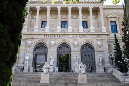 La Biblioteca Nacional acogerá una muestra a Pérez Galdós a partir de noviembre en el centenario de su muerte