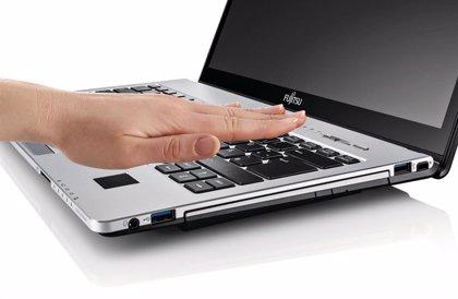 Fujitsu desarrolla una encriptación más rápida y segura para la autenticación biométrica en entornos abiertos