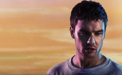 Liam Payne lanza nuevo single con el rapero A Boogie wit da Hoodie y compuesto por Ed Sheeran
