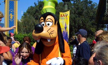 ¿Goofy es un perro o una vaca? Disney zanja la polémica
