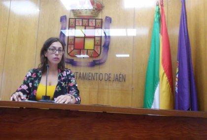 """El gobierno local espera un informe jurídico sobre la """"compleja situación"""" de Onda Jaén para plantear medidas"""