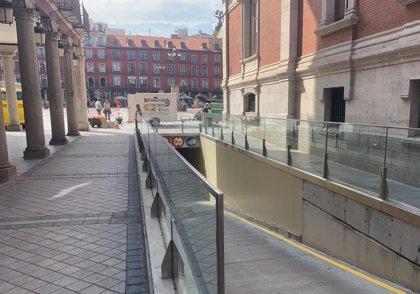 """Puente asevera que era """"imposible"""" que el alcantarillado asumiera el volumen de precipitación """"sin precedentes"""" de ayer"""