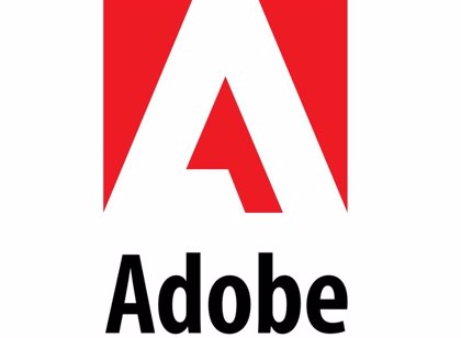 Adobe gana 717 millones en su tercer trimestre fiscal, un 19% más