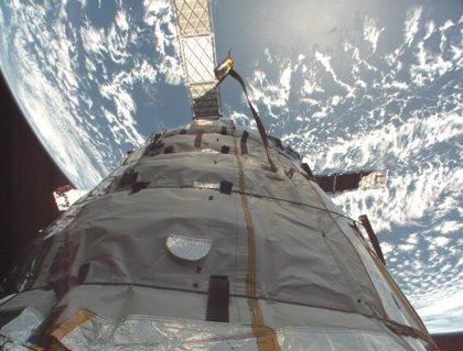 Alerta de choque sin consecuencias entre satélites de Rusia y EEUU