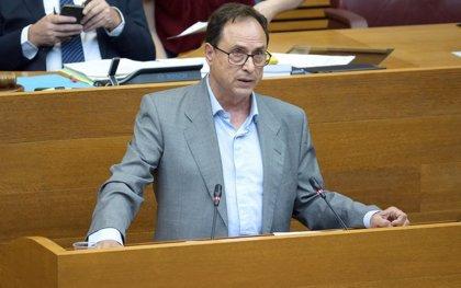 """Soler espera que las elecciones no afecten las entregas a cuenta y el extra FLA pero """"la respuesta está en Madrid"""""""