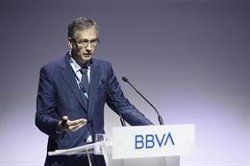 El Banc d'Espanya demana resoldre el bloqueig polític perquè