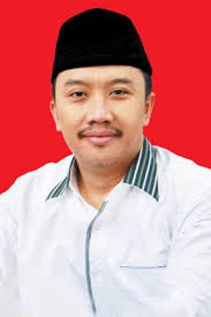 Dimite el ministro de Deportes de Indonesia por un escándalo de corrupción