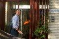"""El director del hogar de Pozuelo se entrevista con Urdangarin en su primer permiso: """"Consiste en saber qué sabe hacer"""""""