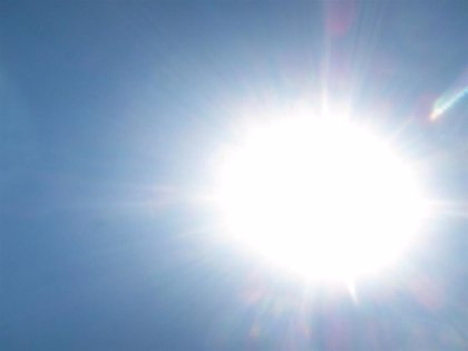 El verano en C-LM ha sido seco y muy cálido