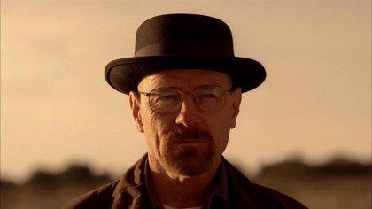 ¿Vuelve Walter White? 10 personajes de Breaking Bad estarán en El Camino de Netflix