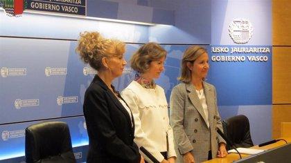 La nueva ley vasca del Consumidor permitirá a Kontsumobide acordar indemnizaciones a los consumidores