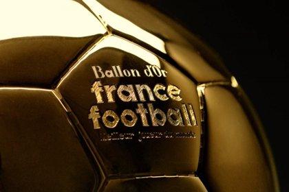 La ceremonia del Balón de Oro contará con el nuevo Trofeo Yachine al mejor portero