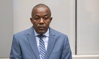 El TPI confirma sus cargos contra dos destacados líderes 'antibalaka' en RCA