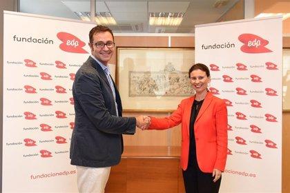 La Fundación EDP renueva su compromiso con los 'Conciertos del Auditorio'