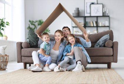 La familia, el mejor entorno educativo