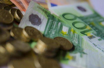 """La AIReF avala como """"probables"""" las previsiones macroeconómicas de los Presupuestos de C-LM para 2020"""