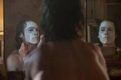 """Todd Phillips promete que Joker dejará al público """"sin palabras"""""""