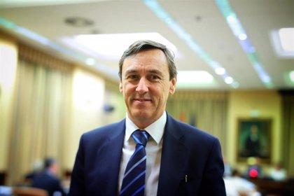 """El PP dice que intentará convencer a Cs y Vox con España Suma para ofrecer """"una alternativa real al sanchismo"""""""