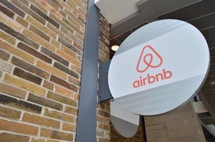 Airbnb saldrá a Bolsa en 2020