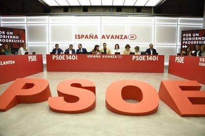 El PSOE achaca el fracaso de la negociación con Podemos al hiperliderazgo de Iglesias