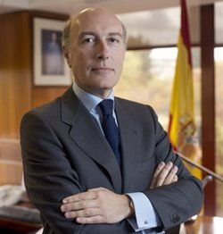 Marín (Aena) diu que les taxes de l'Aeroport de Girona