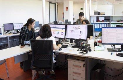 UC y Sodercan renuevan el convenio para formar universitarios en el programa EmpreCAN Plus