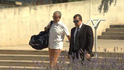 Diego Torres pide poder hacer salidas de la cárcel de Brians 2 (Barcelona) como Oriol Pujol