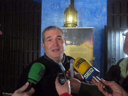 """Muere un lince atropellado en la A-481 y Ecologistas pide """"una ley que blinde Doñana"""""""