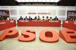 El PSOE atribueix el fracàs de la negociació amb Unides Podem a