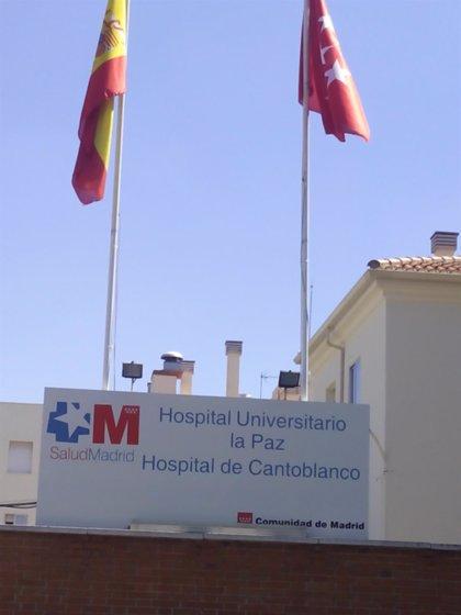 CSIT denuncia ante la Inspección de Trabajo al Hospital Cantoblanco por la preparación de las bandejas de alimentación