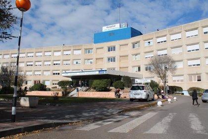 Trasladadas al hospital dos personas heridas en el segundo encierro de las fiestas de Almodóvar del Campo