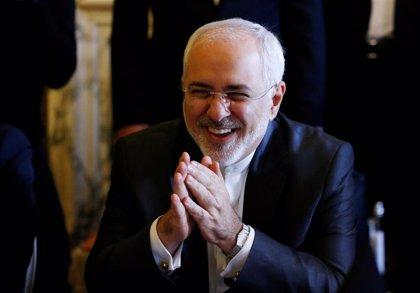 Irán confirma que Zarif viajará a EEUU para la Asamblea General de la ONU tras las dudas sobre los visados