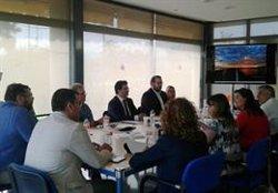 L'Ajuntament de Mataró i la Generalitat invertiran 5,6 milions d'euros en la millora del port (ACN)