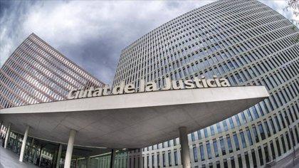 Los abogados Repara tu deuda, cancelan 9.066 euros con la ley de la segunda oportunidad a un boliviano