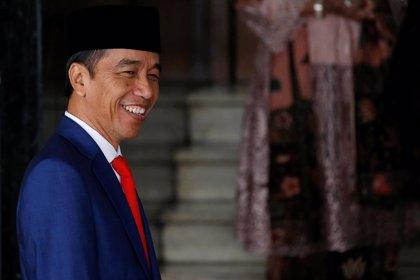 El presidente de Indonesia retrasa la polémica reforma del Código Penal