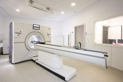 Quirónsalud incorpora un TAC de alta definición e imagen espectral para planificar las protonterapias