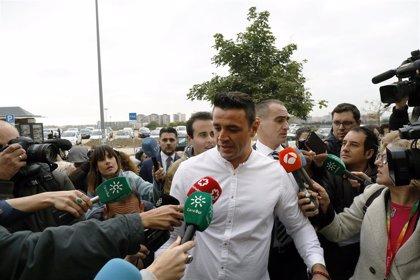 Abren juicio oral contra el dueño de la finca donde murió Julen y le piden 885.000 euros