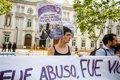 Aumentan un 20% los menores condenados por delitos sexuales en España en 2018, hasta los 323