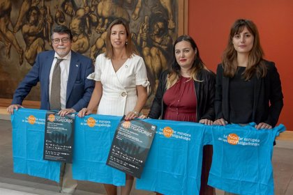 La Noche Europea de los Investigadores vuelve a Santander con más de 30 actividades