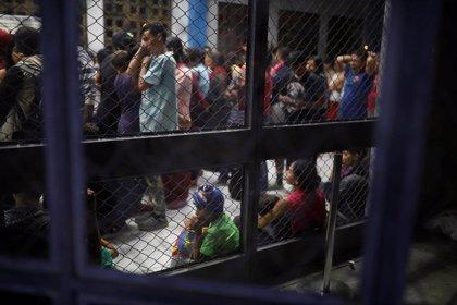 """Maduro acusa a la ONU de """"mentir"""" y dice que solo han salido del país """"entre 300.000 y 700.000"""" venezolanos"""